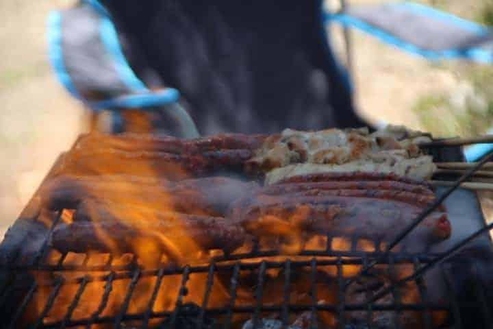 המנגליסטים- קייטרינג גריל- אירוע בר מצווה- יערא שריגים (35)