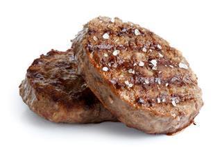 ראשון לציון קייטרינג בשר