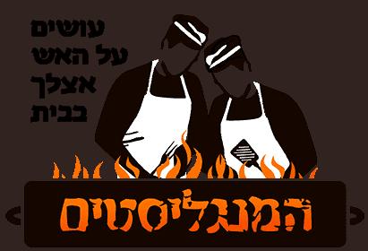 logo_MangalistimNEW