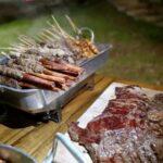 בשר איכותי במחיר נוח