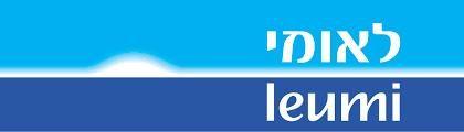 קייטרינג שווארמה - בר מצווה 27