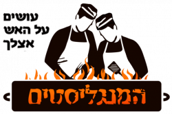 mang-logo